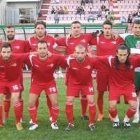 Ασταμάτητη η Κοζάνη – «Αυτοκτόνησε» ο Μακεδονικός