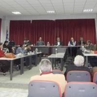 Οι νέοι Αντιδήμαρχοι στο Δήμο Σερβίων Βελβεντού – Βίντεο