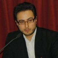 Αναλυτικά όλες οι ψηφοφορίες για την ανάδειξη του νέου προεδρείου και των επιτροπών στον Δήμο Σερβίων – Βελβεντού