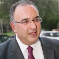 Ο Μιχάλης Παπαδόπουλος για τη συνάντηση με τον Υπουργό Παιδείας