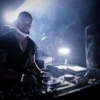 Ο δημοφιλής DJ Panos Haritidis σε γνωστό Club στο Dubai!