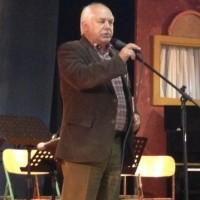 Νέος συνδυασμός υποστηριζόμενος από τον ΣΥΡΙΖΑ θα διεκδικήσει το δήμο Βοΐου