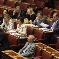 Ανεξάρτητοι Έλληνες: «Δεν υποχωρούμε για το ζήτημα του Πανεπιστημίου Δυτικής Μακεδονίας και της υποβάθμισης των ΤΕΙ»
