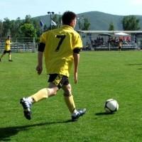 Πρωταθλήματα ΕΠΣ Κοζάνης και Δ' Εθνική – Δείτε όλα τα αποτελέσματα και τις βαθμολογίες