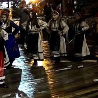 Ο Σύλλογος Βοϊωτών Κοζάνης συμμετέχει στην Κοζανίτικη Αποκριά! Δείτε τον…
