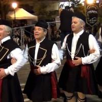 Ο Πολιτιστικός Σύλλογος Καταφυγιωτών Κατερίνης συμμετέχει στην Κοζανίτικη Αποκριά! Βίντεο…