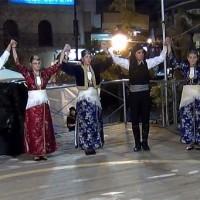 Δείτε τα χορευτικά του Πολιτιστικού Συλλόγου Αλωνακίων! Βίντεο