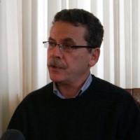 Λάζαρος Μαλούτας: «Αντικείμενο εμπαιγμού η Κοζάνη από τον υπουργό Παιδείας»