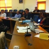 Ο Δήμος Κοζάνης συμμετέχει στην πρωτοβουλία «Συμμαχία για το νερό»