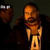 Ο Dj Panos Haritidis στο Party Νεολαίας της Κοζανίτικης Αποκριάς 2013! Βίντεο…