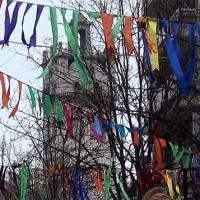 Πέμπτη: Η ημέρα των Μασκέ Πάρτυ στην Κοζάνη! Δείτε τι σας προτείνουμε για την διασκέδασή σας!