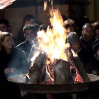 Άκρως επιτυχημένο το Αποκριάτικο γλέντι του Φανού «Κεραμαριό»! Δείτε το βίντεο…