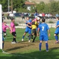 Νέα εκτός έδρας νίκη για την Κοζάνη – Χρειάζεται ένα βαθμό σε 4 παιχνίδια για να αναδειχθεί και τυπικά πρωταθλήτρια