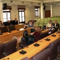 Συνεχίζεται το σχέδιο δράσης για τη νεανική επιχειρηματικότητα που υλοποιεί ο Δήμος Κοζάνης