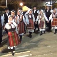 Ο Πολιτιστικός Σύλλογος «Αναγέννηση» συμμετέχει στην Κοζανίτικη Αποκριά 2013! Δείτε τα χορευτικά