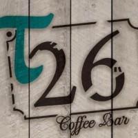 Το «Τ26» ανοίγει τις πύλες του την Τετάρτη – Μια ξεχωριστή πρόταση στη διασκέδαση της Κοζάνης!