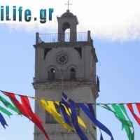 Το kozaniLife.gr σας προτείνει για την διασκέδασή σας την Μικρή Αποκριά, Κυριακή 10 Μαρτίου…