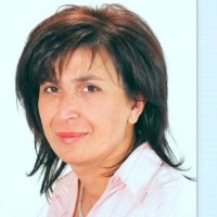 Απάντηση του Υπουργείου σε ερώτηση της Ευγενίας Ουζουνίδου για το κλείσιμο του ΟΑΕΕ Πτολεμαΐδας