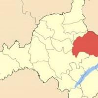 Εμφάνιση ελλείμματος σε πρώην δήμο της ΠΕ Κοζάνης εξαιτίας διαδικαστικών θεμάτων