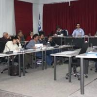 Αποφάσεις επί θεμάτων των Τ.Κ. Καμβουνίων στη συνεδρίαση του Δημοτικού Συμβουλίου Σερβίων – Βελβεντού