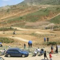 Στην Κοζάνη ο 1ος αγώνας του Πρωταθλήματος Motocross Bόρειας Ελλάδας