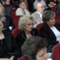Παρουσίαση βιβλίου στα Σέρβια – Βίντεο