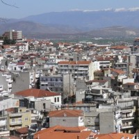 Δυτική Μακεδονία: Ε. Στυλιανίδης για πυροπροστασία, χρέη δήμων και κοινωνικές δομές