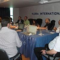 Συμμετοχή της Περιφέρειας Δυτικής Μακεδονίας στην 2η Διασυνοριακή συνάντηση του προγράμματος SSMNature