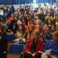 Την πρόταση της ΟΛΜΕ υπερψήφισε η ΕΛΜΕ Εορδαίας