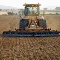 Εορδαία: Καταστράφηκαν 7000 στρέμματα με μήλα και κεράσια στους Πύργους