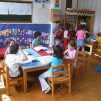 Εγγραφές σε παιδικούς σταθμούς του Δήμου Εορδαίας