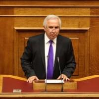 Ο Αλέκος Αθανασιάδης θα είναι υποψήφιος περιφερειάρχης Δ. Μακεδονίας;