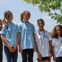 Εξαιρετική επιτυχία των 2ων Διασυλλογικών Αγώνων Κωπηλασίας στη Λίμνη Πολυφύτου – Βίντεο