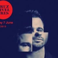 Παρασκευή 7 Ιουνίου στο Nivel Tres Bar για μια Deep House βραδιά…