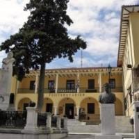 Δήμος Βοΐου: «Να δώσουμε ξανά εικόνα στην ΕΡΤ, να δώσουμε και πάλι φωνή στην ΕΡΑ»
