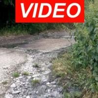 Υγειονομική ΒΟΜΒΑ στην Καστοριά – Δείτε τι γίνεται στο Δ.Δ. Οινόης του Δήμου Καστοριάς! Βίντεο