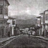 Εκδήλωση του Δήμου Σερβίων – Βελβεντού με θέμα:  Ειδήσεις εκ της «περιφήμου» πόλεως και επαρχίας Σερβίων (17ος -19ος αιώνας)