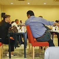 «Ευτελισμένη διαδικασία» η συνεδρίαση του Περιφερειακού Συμβουλίου της Δευτέρας 3.6.2013;
