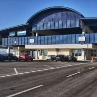 «Σκληροί τελωνειακοί έλεγχοι στους πολίτες της Φλώρινας» η πρόταση του προέδρου του ΕΒΕ Φλώρινας