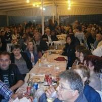 Η Γαλατινή γιόρτασε το πανηγύρι της Ανάληψης – Έκλεψαν την παράσταση οι καβαλάρηδες – Βίντεο