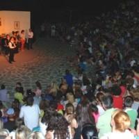 Η πρεμιέρα του Θεατρικού Εργαστηρίου του Δήμου Σερβίων – Βελβεντού