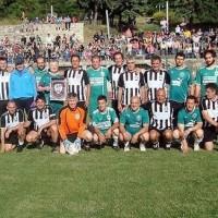 Φιλανθρωπικό… γκολ από ΠΑΟΚ στο Βελβεντό Κοζάνης!