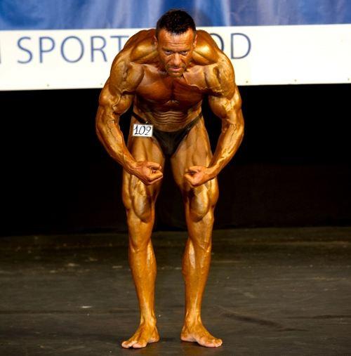 world-fitness-athanasiadis-3