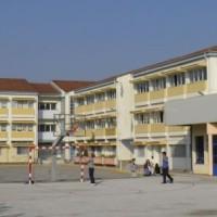 Λουκέτο σε 118 σχολεία από Σεπτέμβριο – Διαβάστε ποια σχολεία κλείνουν στη Δ. Μακεδονία