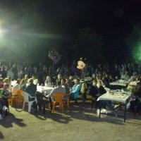 Γλέντι και χορός στα πανηγύρια του Αϊ Γιάννη στη Σιάτιστα! Δείτε τα βίντεο