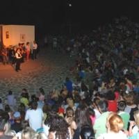 Δείτε τις εκδηλώσεις στο Δήμο Σερβίων – Βελβεντού 26-29 Αυγούστου – Σε Σέρβια και Βελβεντό οι «Μπαμπάδες με Ρούμι»