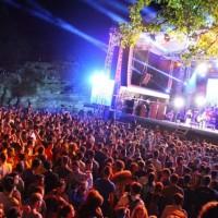 Η νεολαία πήγε στο…ποτάμι! – Δείτε τι έγινε στο 35ο River Party στο Νεστόριο της Καστοριάς