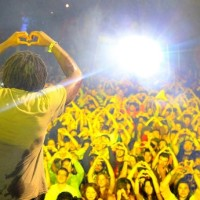 Με μεγάλη επιτυχία ολοκληρώθηκε το 35ο River Party στο Νεστόριο Καστοριάς