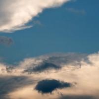 O καιρός της νέας εβδομάδας – Τι πρέπει να προσέξουμε τις προσεχείς μέρες