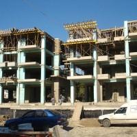 Νέα μεγάλη πτώση στην οικοδομική δραστηριότητα στη Δυτική Μακεδονία – 23 μόλις άδειες εκδόθηκαν τον Ιούνιο